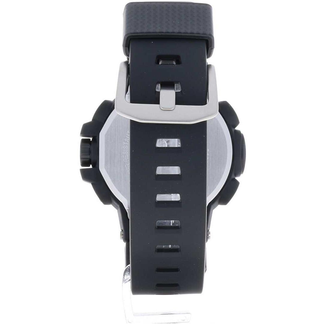 novità orologi uomo Casio PRW-6100Y-1ER