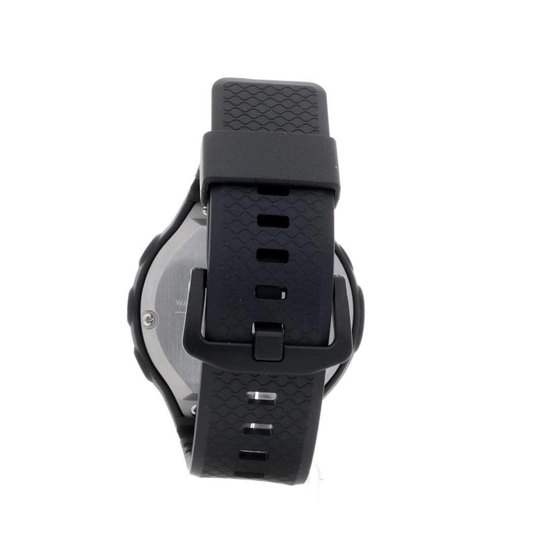 novità orologi uomo Casio WSD-F10RG