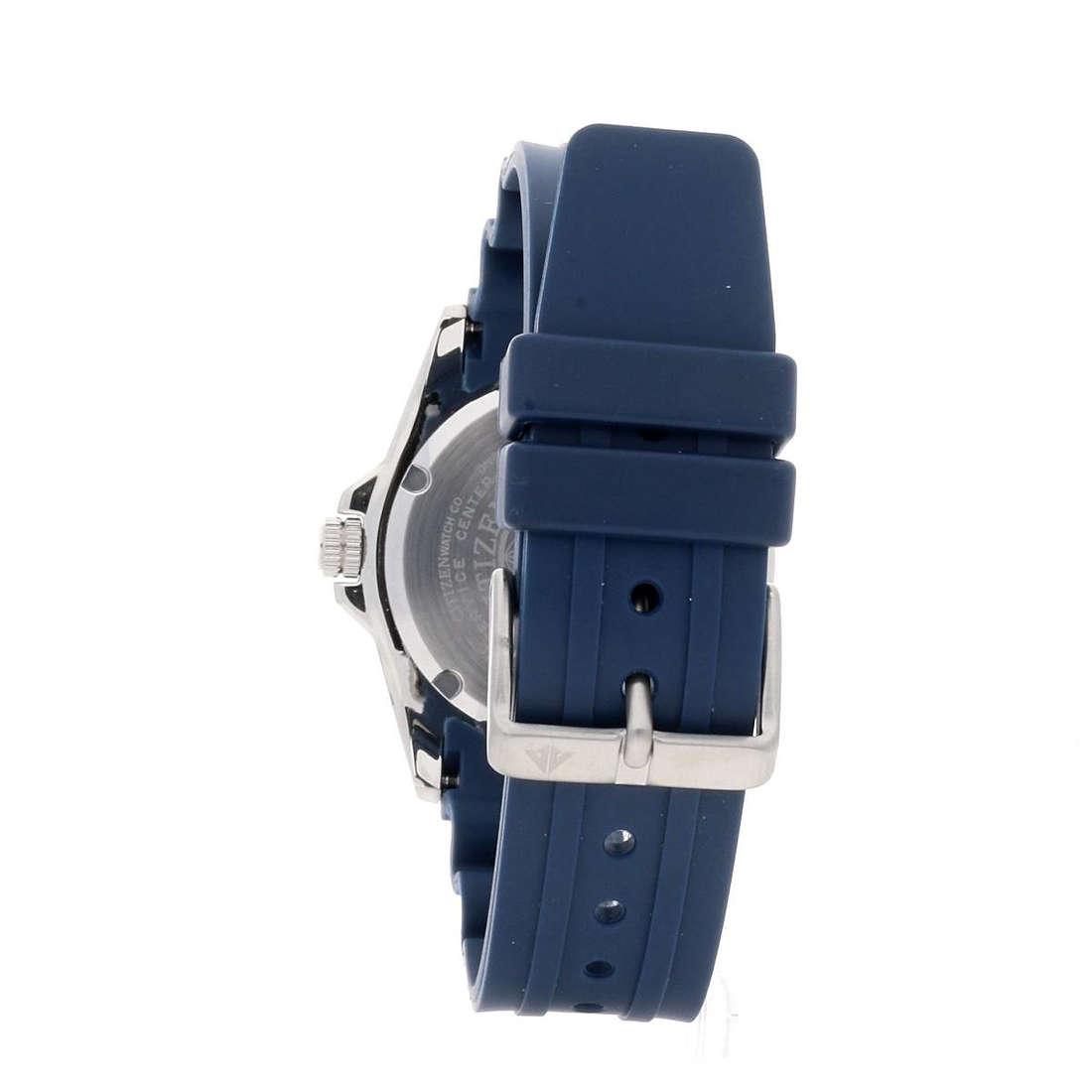 novità orologi uomo Citizen BN0100-34L