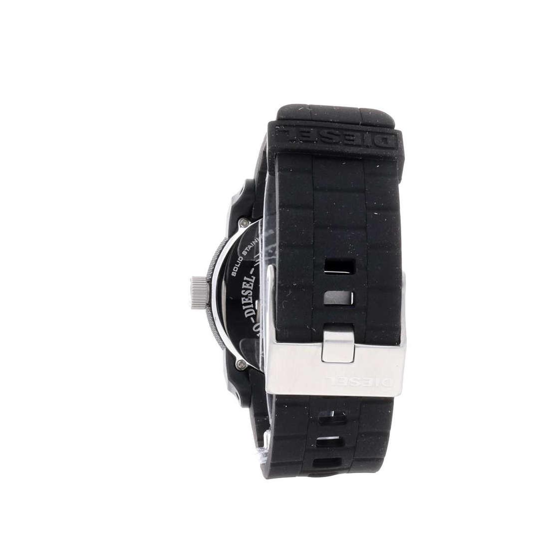 novità orologi uomo Diesel DZ1437