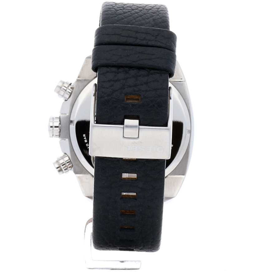 novità orologi uomo Diesel DZ4341