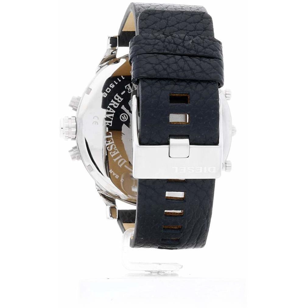 novità orologi uomo Diesel DZ7313