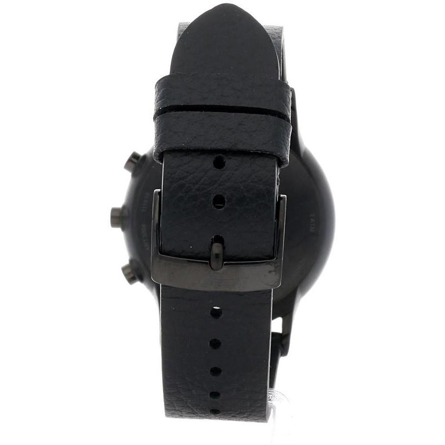 novità orologi uomo Emporio Armani ART3004