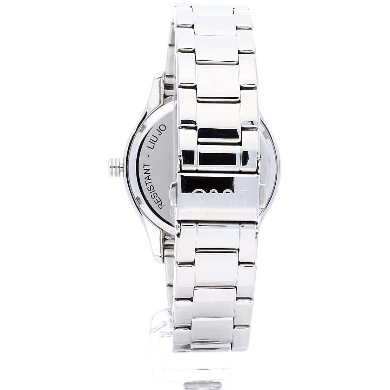 zoom. acquista orologi uomo Liujo TLJ1096. zoom. Confezione solo tempo  Liujo TLJ1096 0fec1c5248d