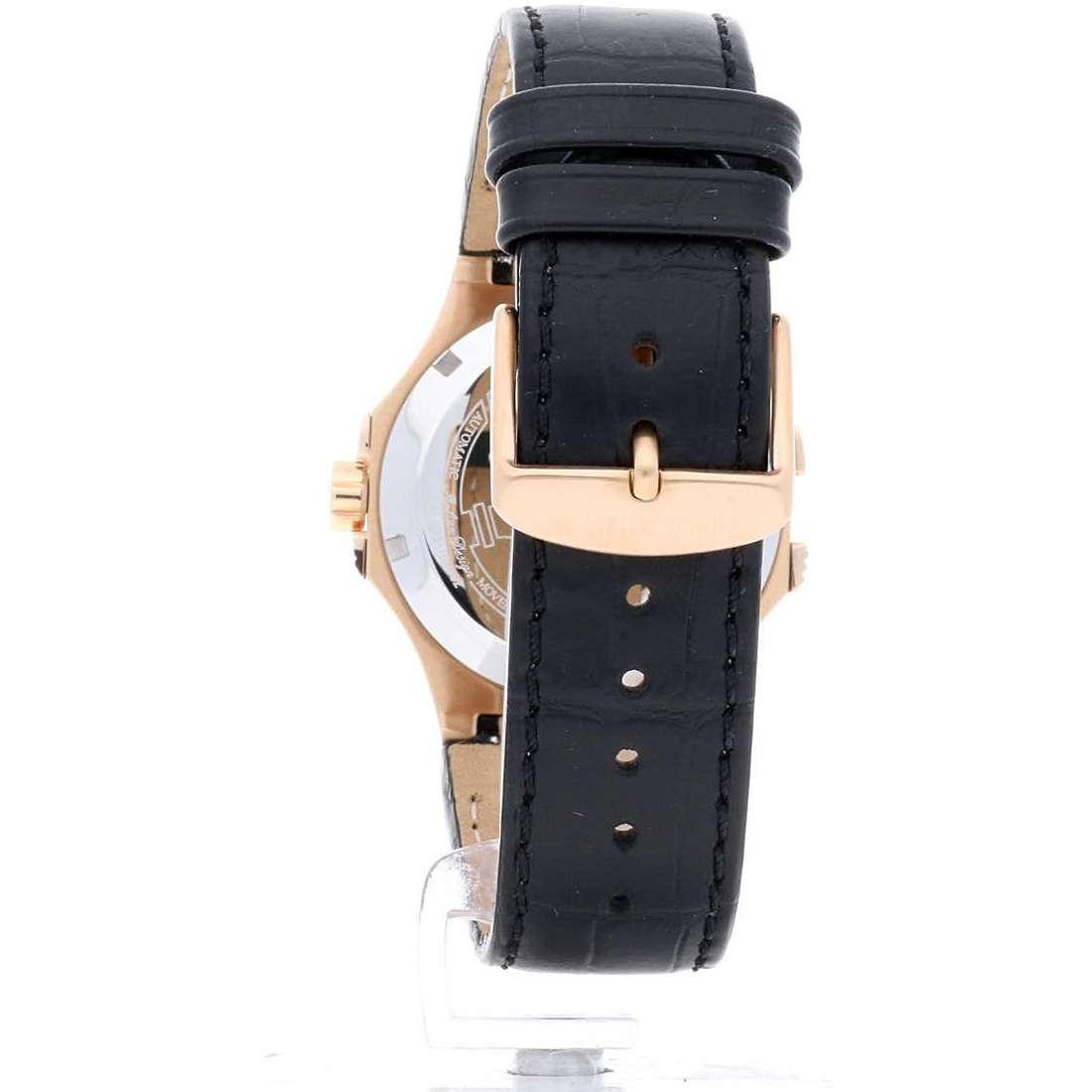 novità orologi uomo Maserati R8821108002