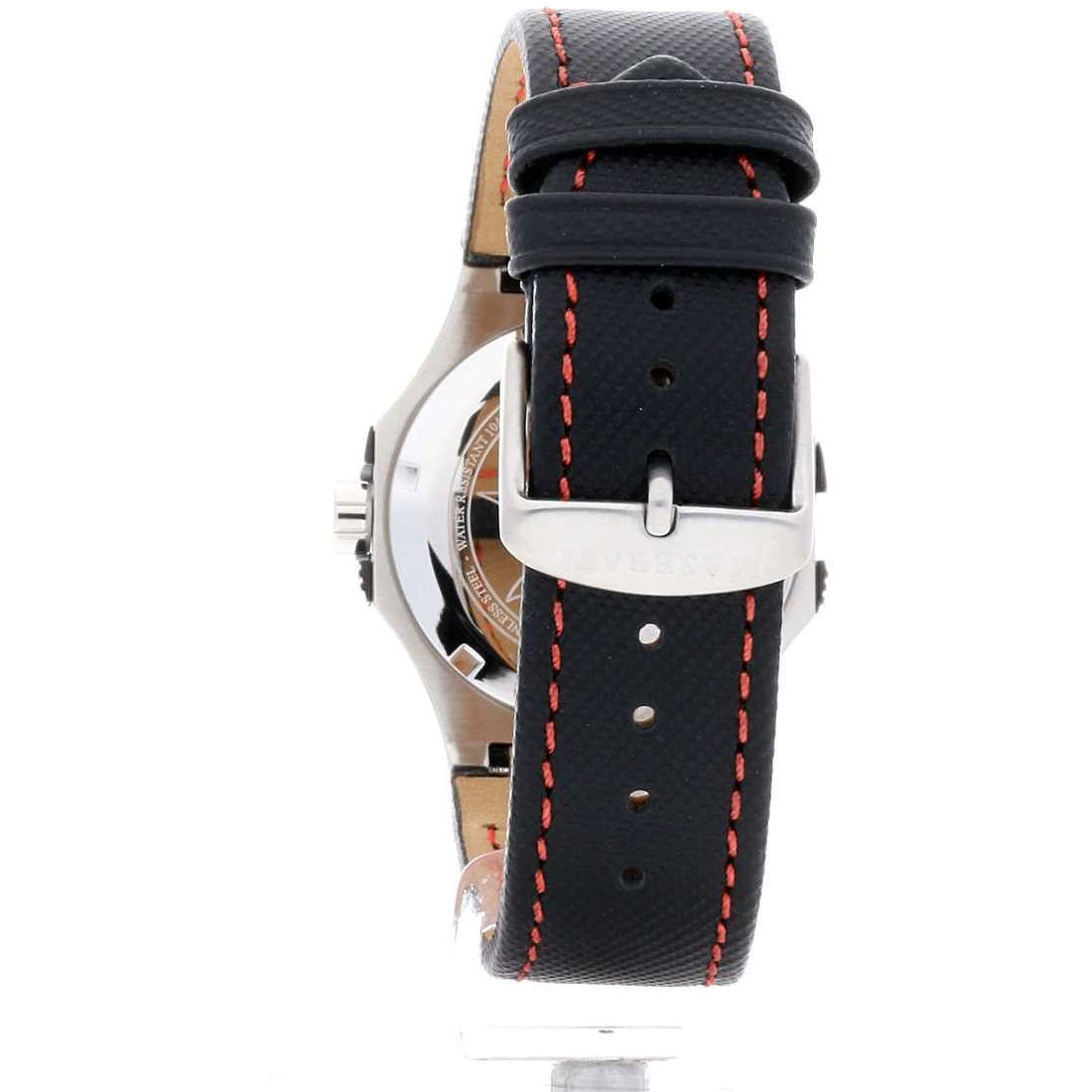 novità orologi uomo Maserati R8851108001