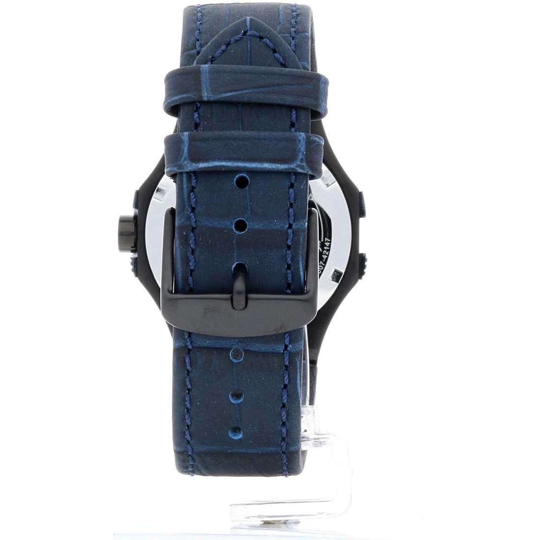 novità orologi uomo Maserati R8851108007
