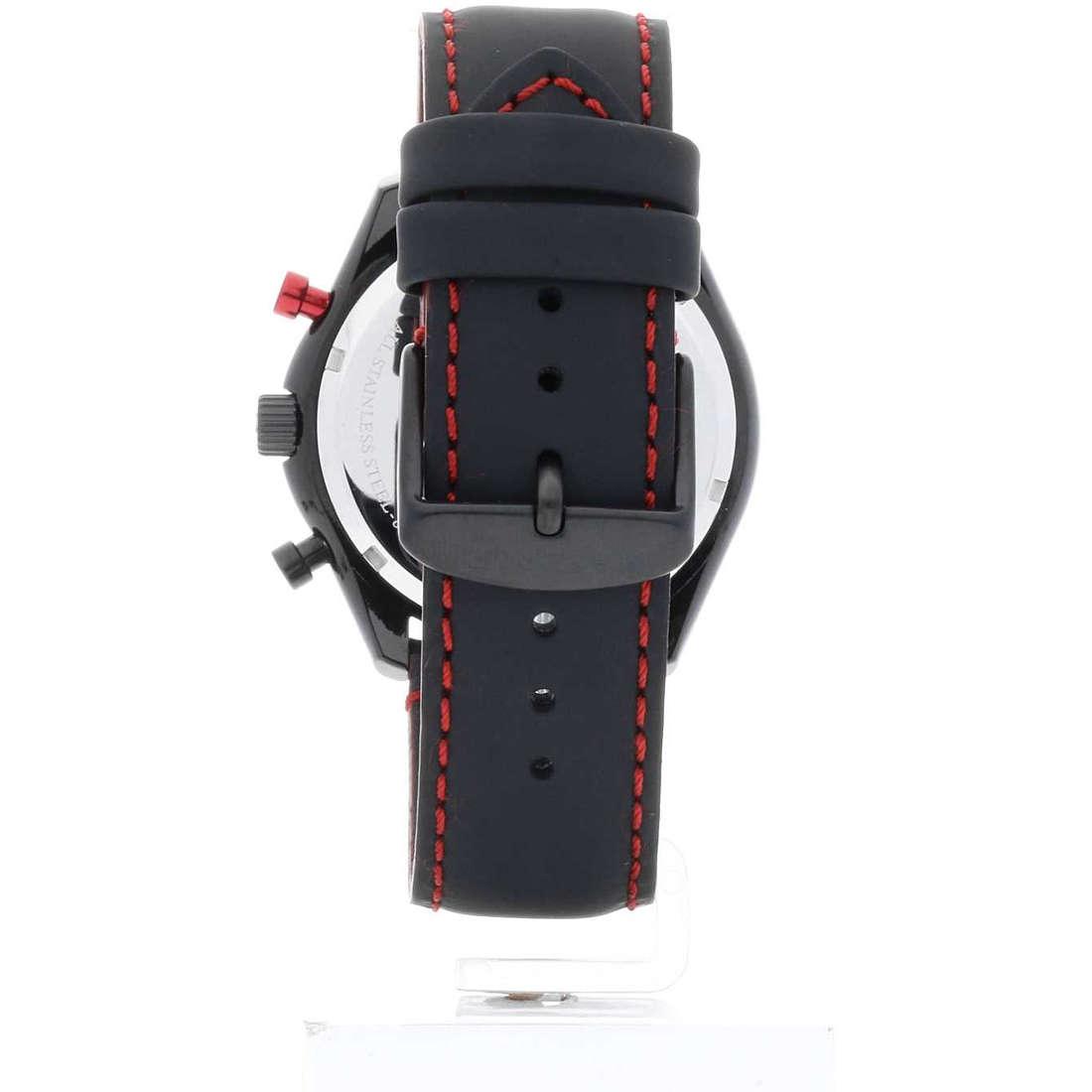 novità orologi uomo Maserati R8871624002