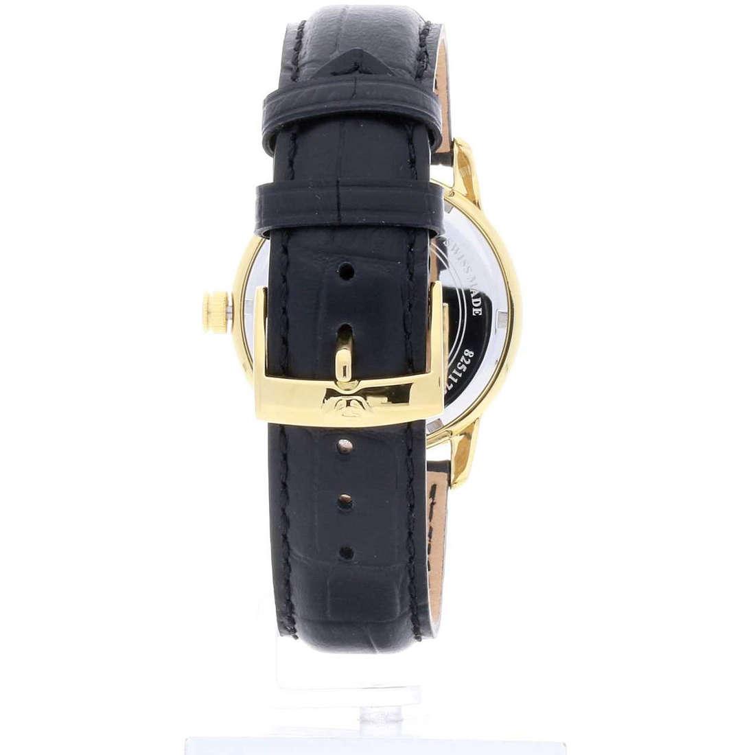 novità orologi uomo Philip Watch R8251178009