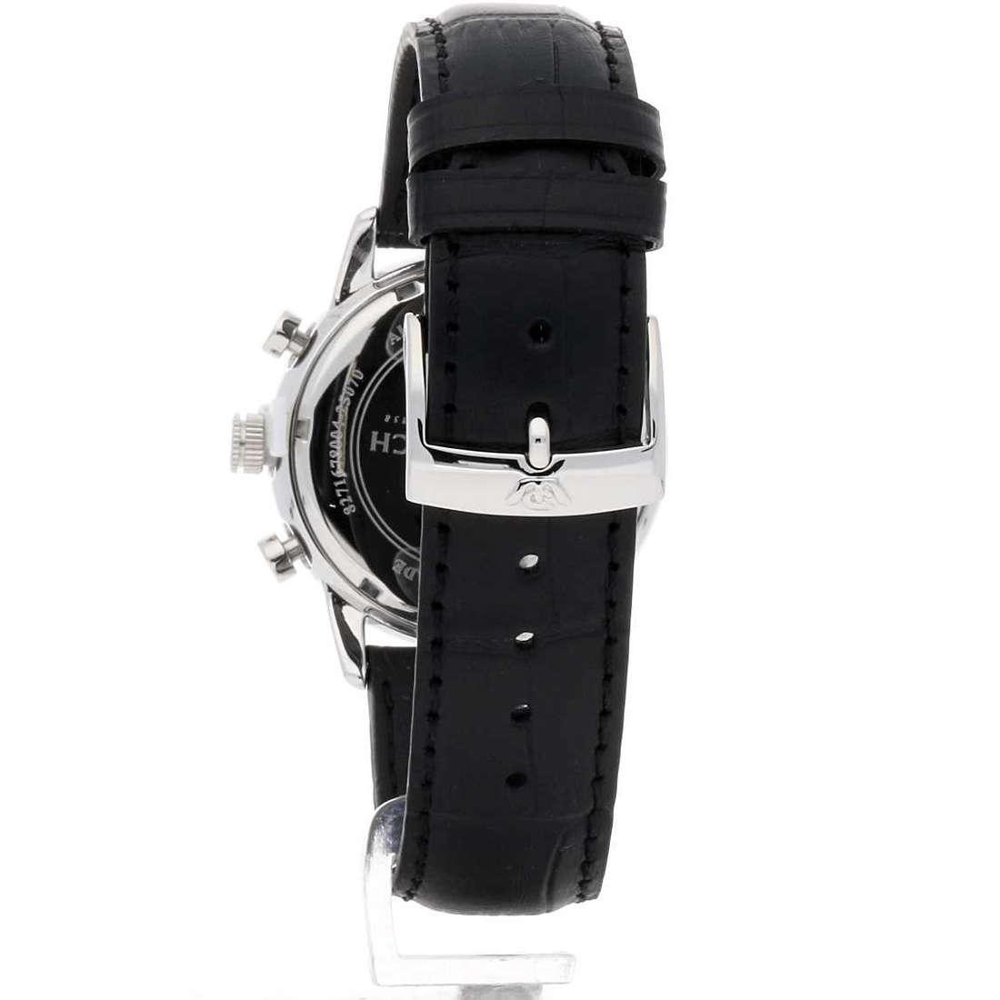 novità orologi uomo Philip Watch R8271678004