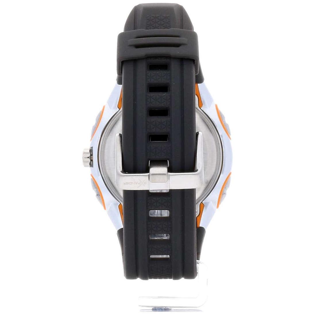 novità orologi uomo Sector R3251574004