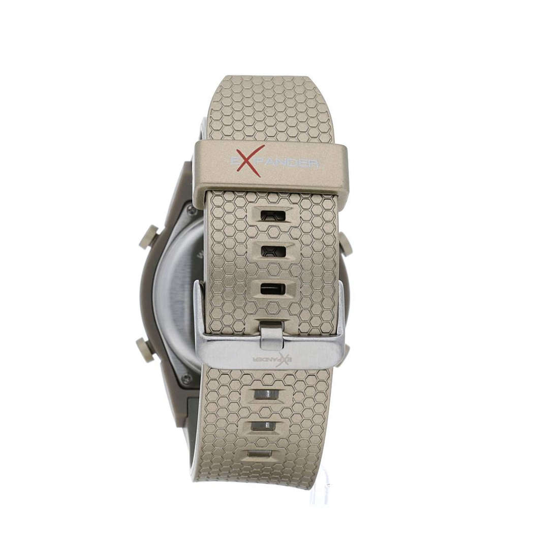 novità orologi uomo Sector R3251582004
