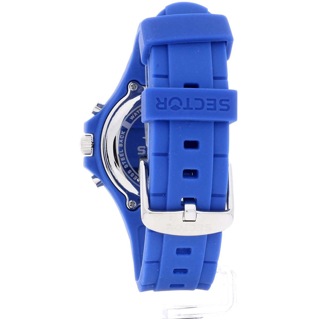 novità orologi uomo Sector R3251586002