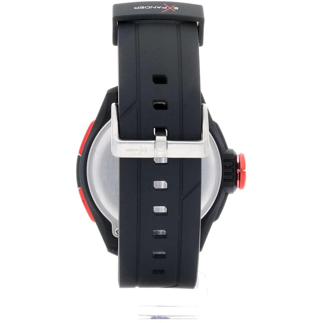 novità orologi uomo Sector R3251589002