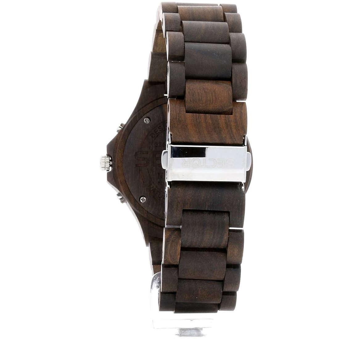 novità orologi uomo Sector R3253478005