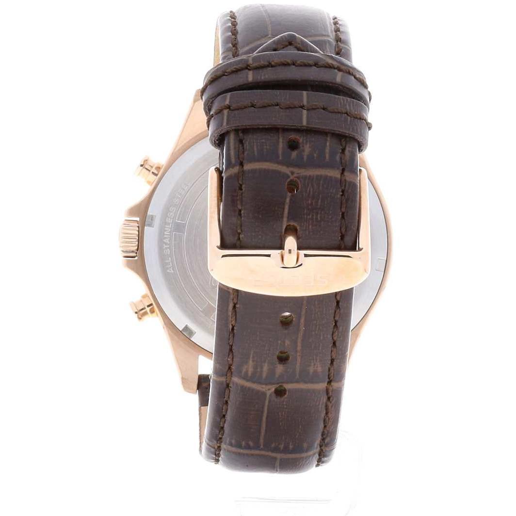 novità orologi uomo Sector R3271690001