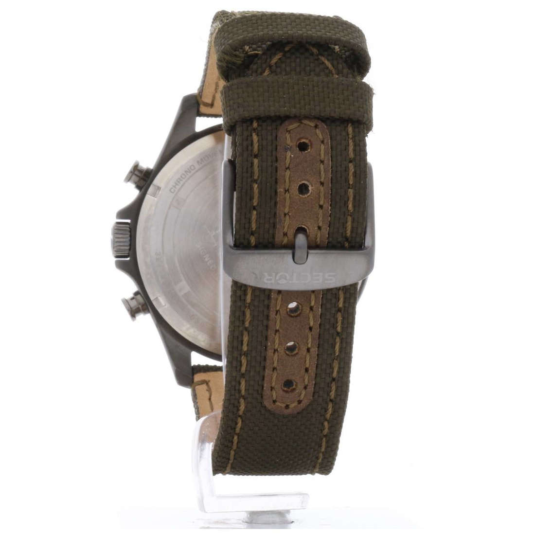 novità orologi uomo Sector R3271690021