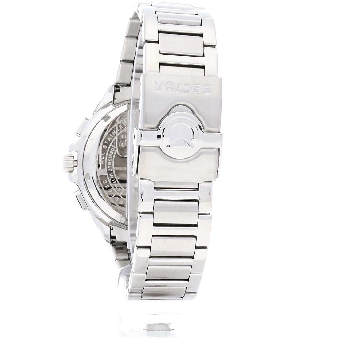 novità orologi uomo Sector R3273687002