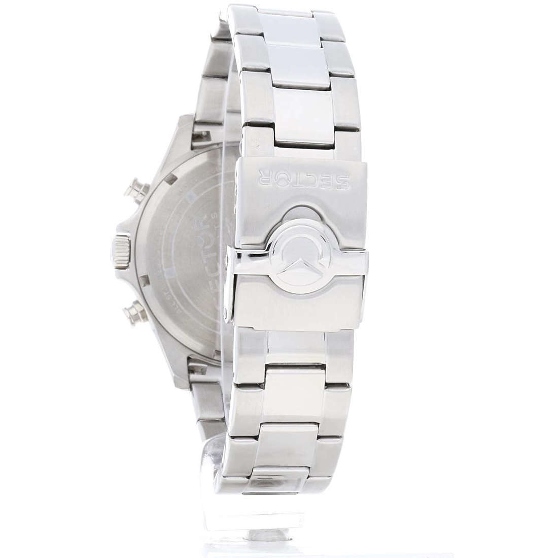 novità orologi uomo Sector R3273690001