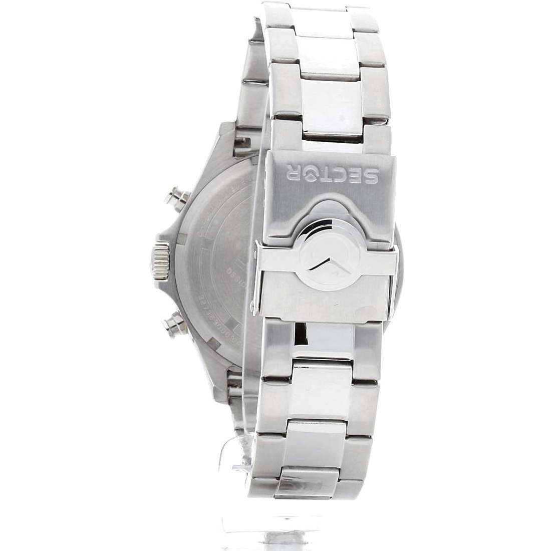 novità orologi uomo Sector R3273690009