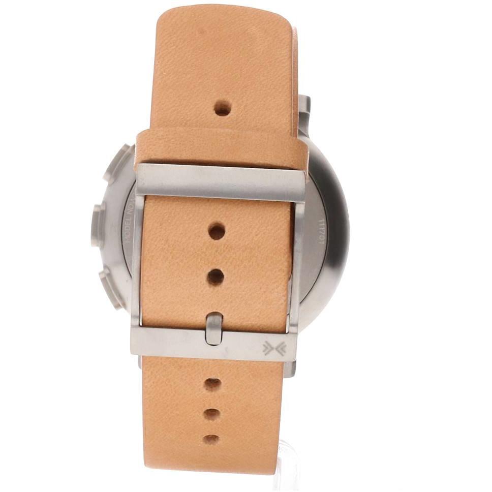 novità orologi uomo Skagen SKT1104