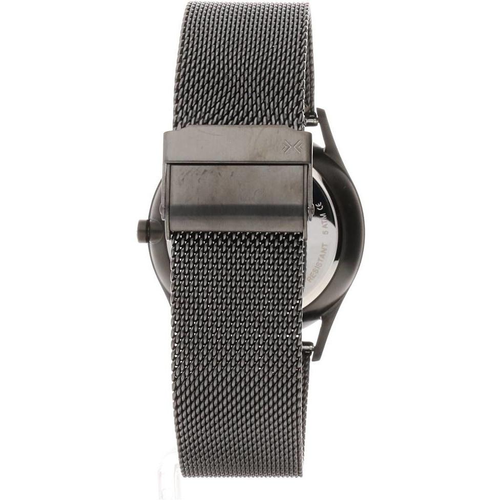 novità orologi uomo Skagen SKW6180
