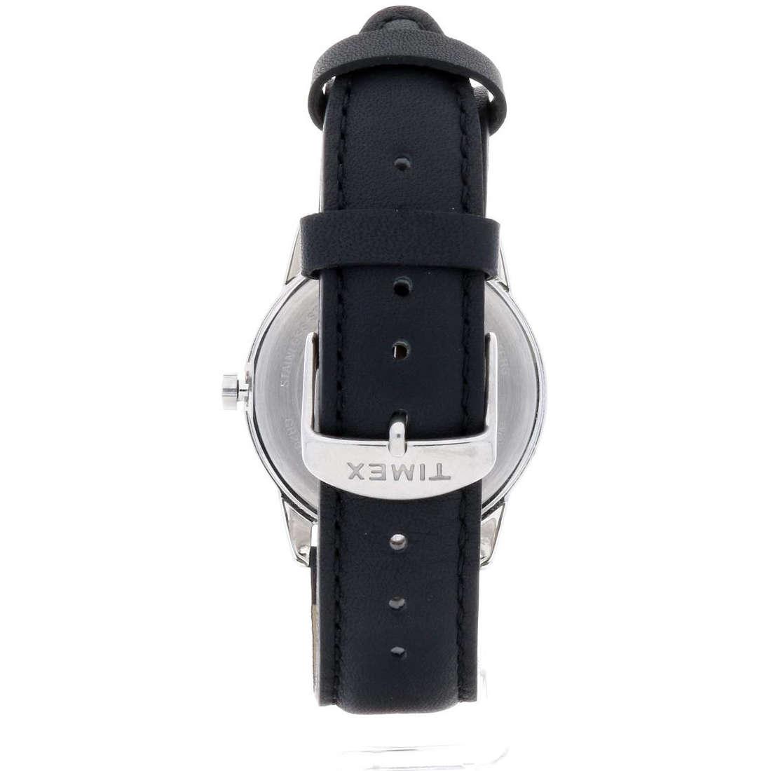 novità orologi uomo Timex TW2P75600