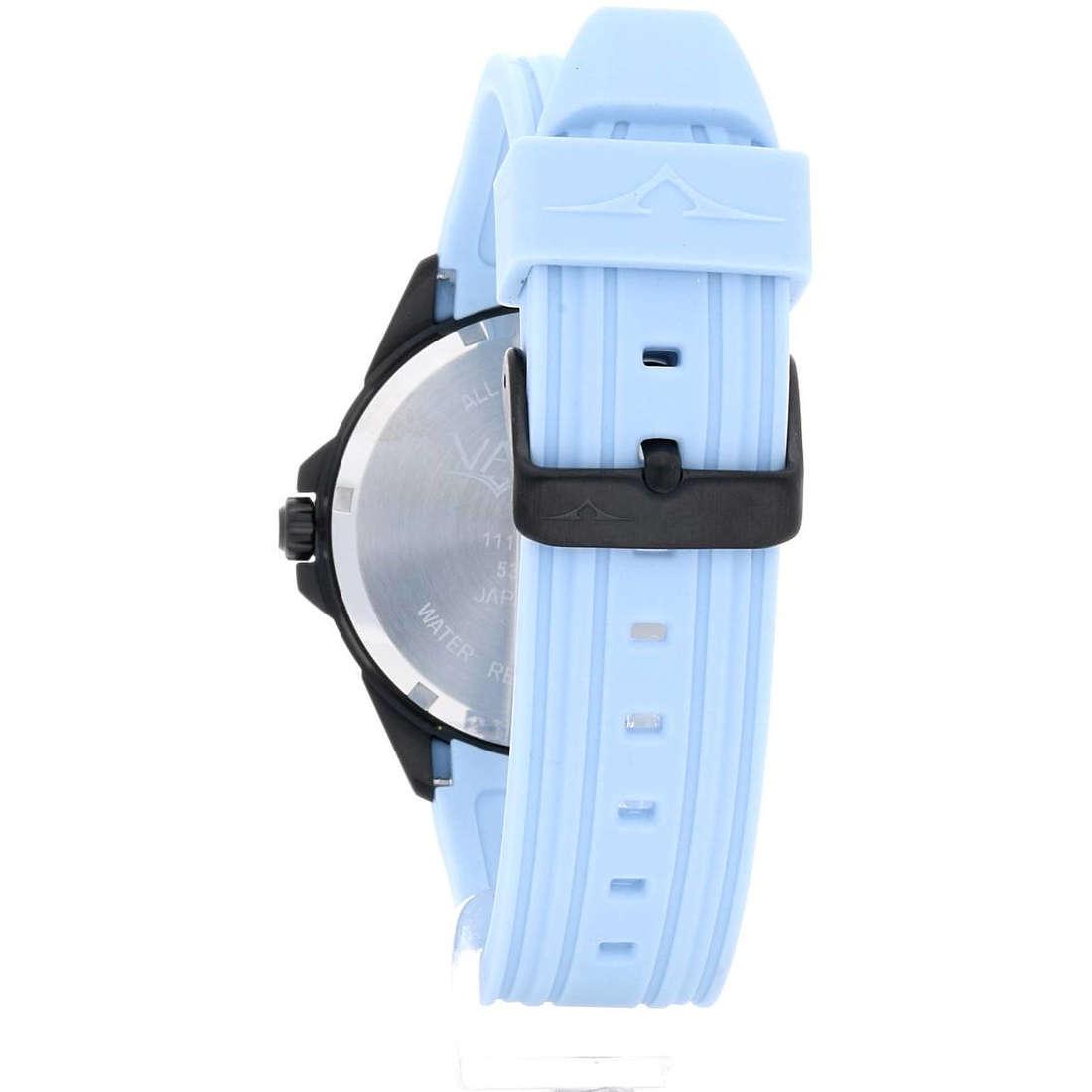 novità orologi uomo Vagary By Citizen IB6-442-52