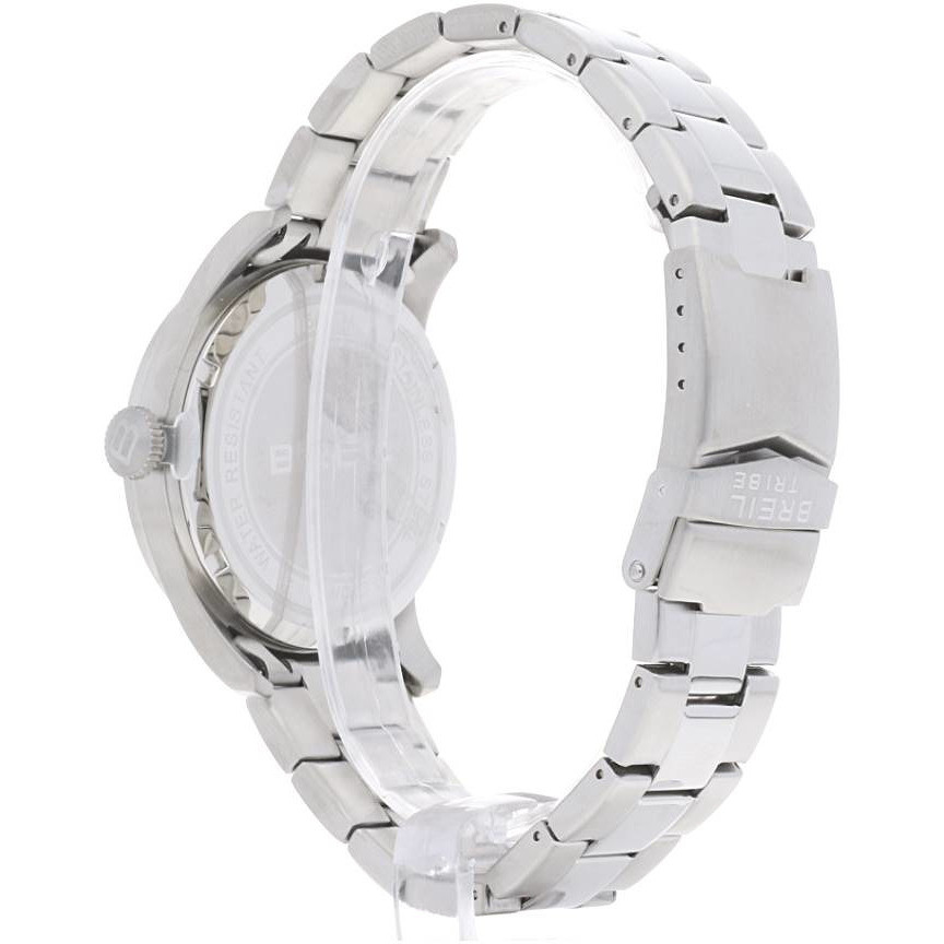 offers watches man Breil EW0231