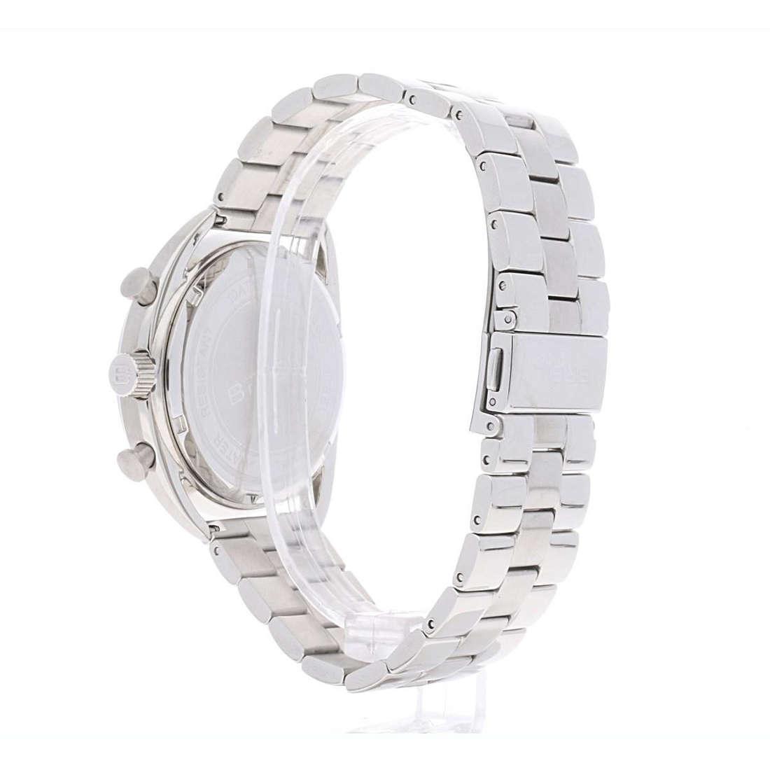 offers watches man Breil TW1514