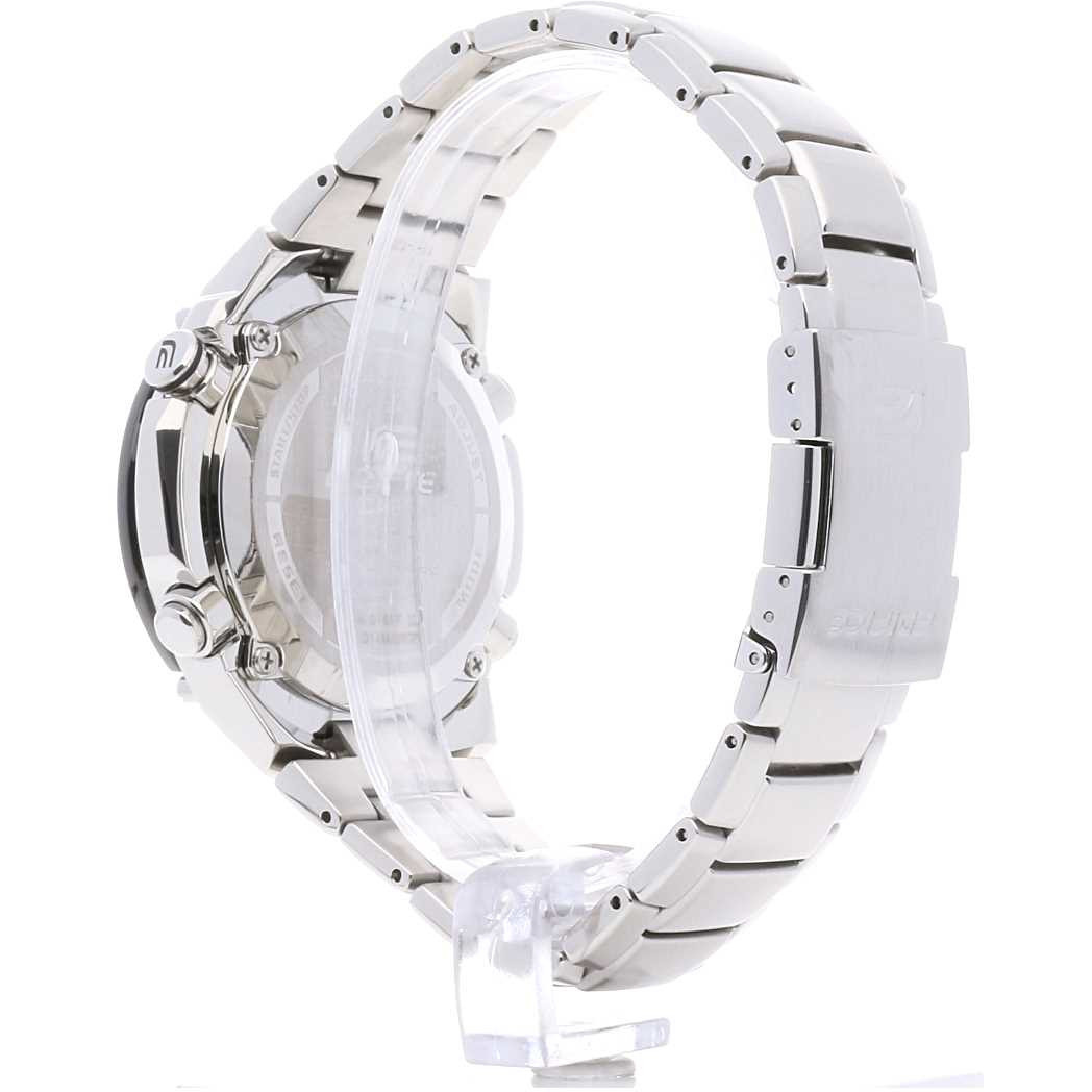 offers watches man Casio EQW-M1100DB-1AER