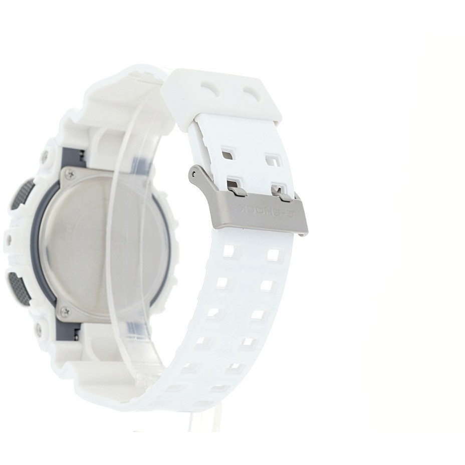 offers watches man Casio GA-100A-7AER