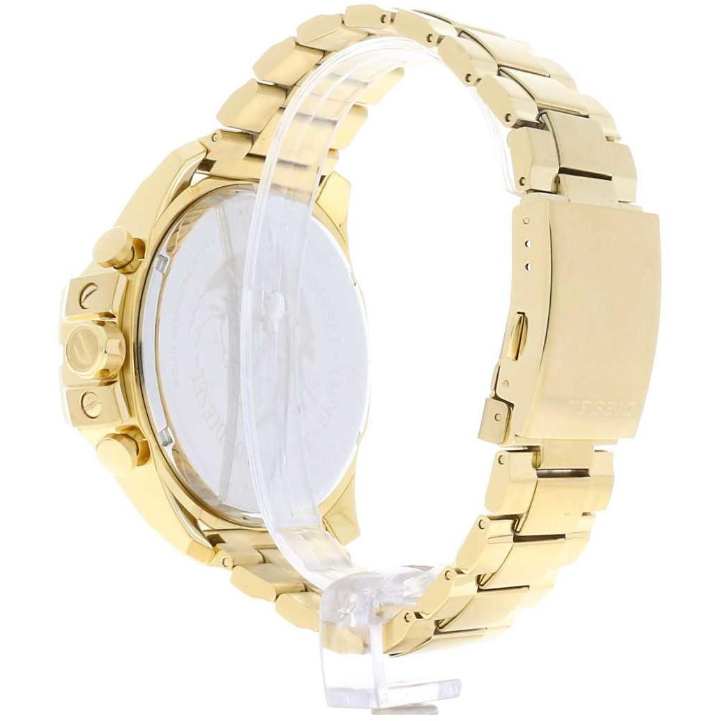 offers watches man Diesel DZ4360