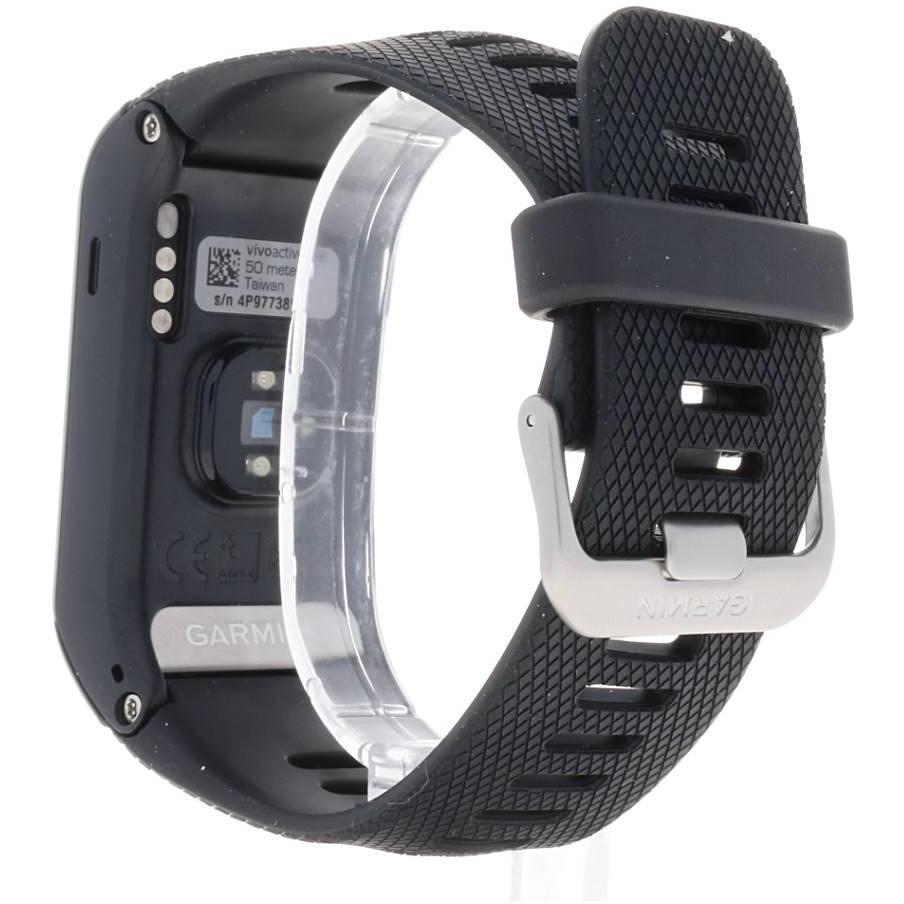 offers watches man Garmin 010-01605-00