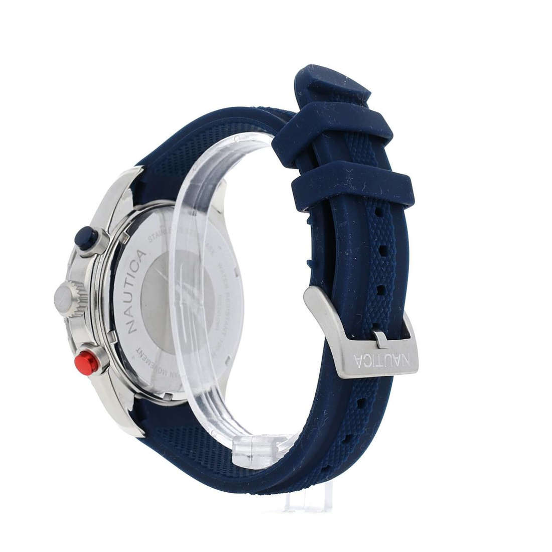 offers watches man Nautica NAD18530G