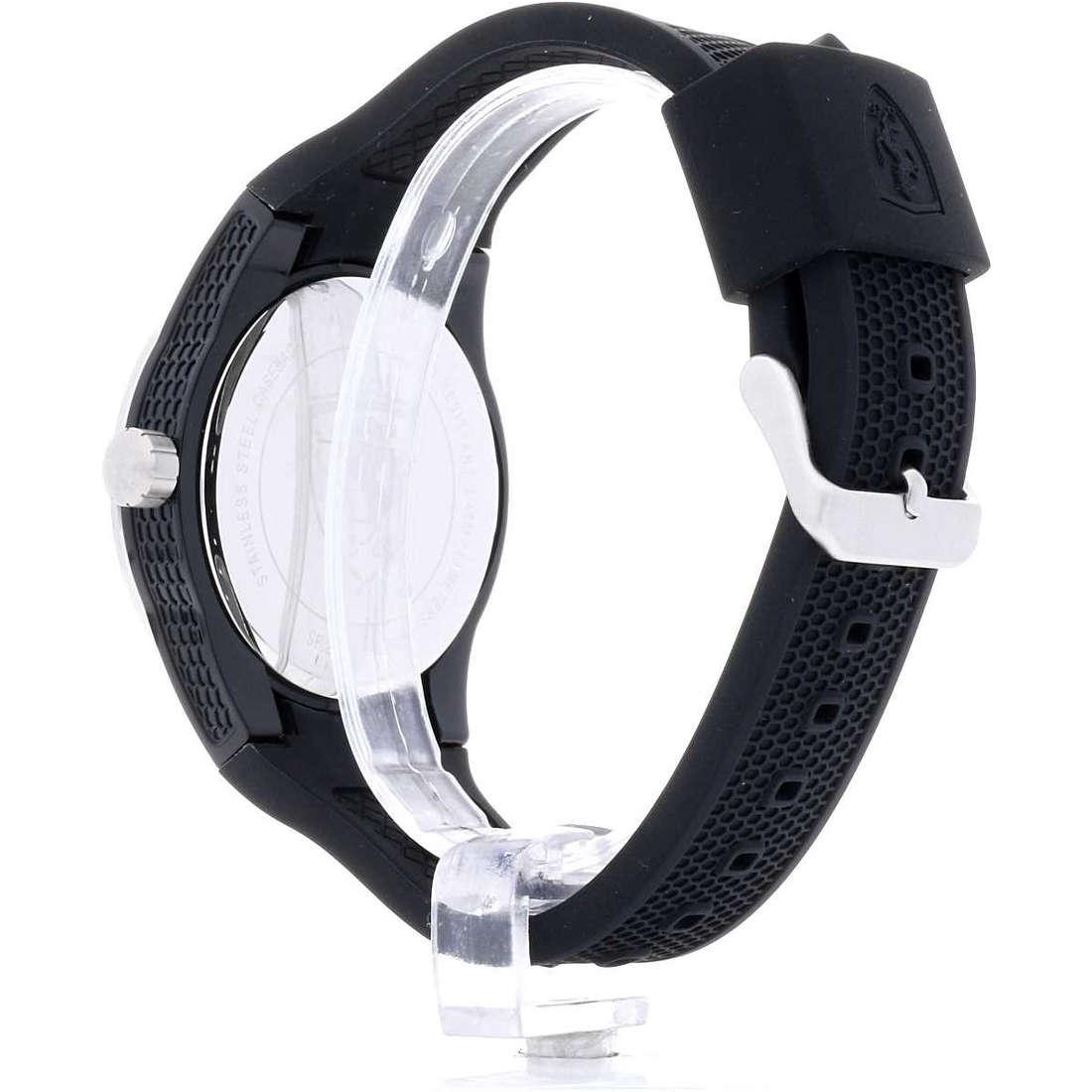 offers watches man Scuderia Ferrari FER0830253