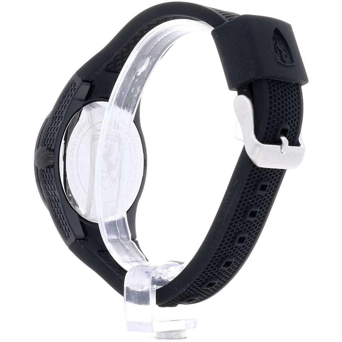 offers watches man Scuderia Ferrari FER0840004