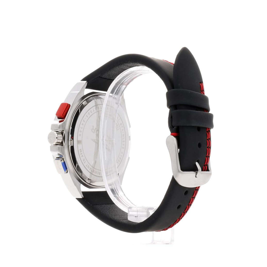 offers watches man Sector R3271687003