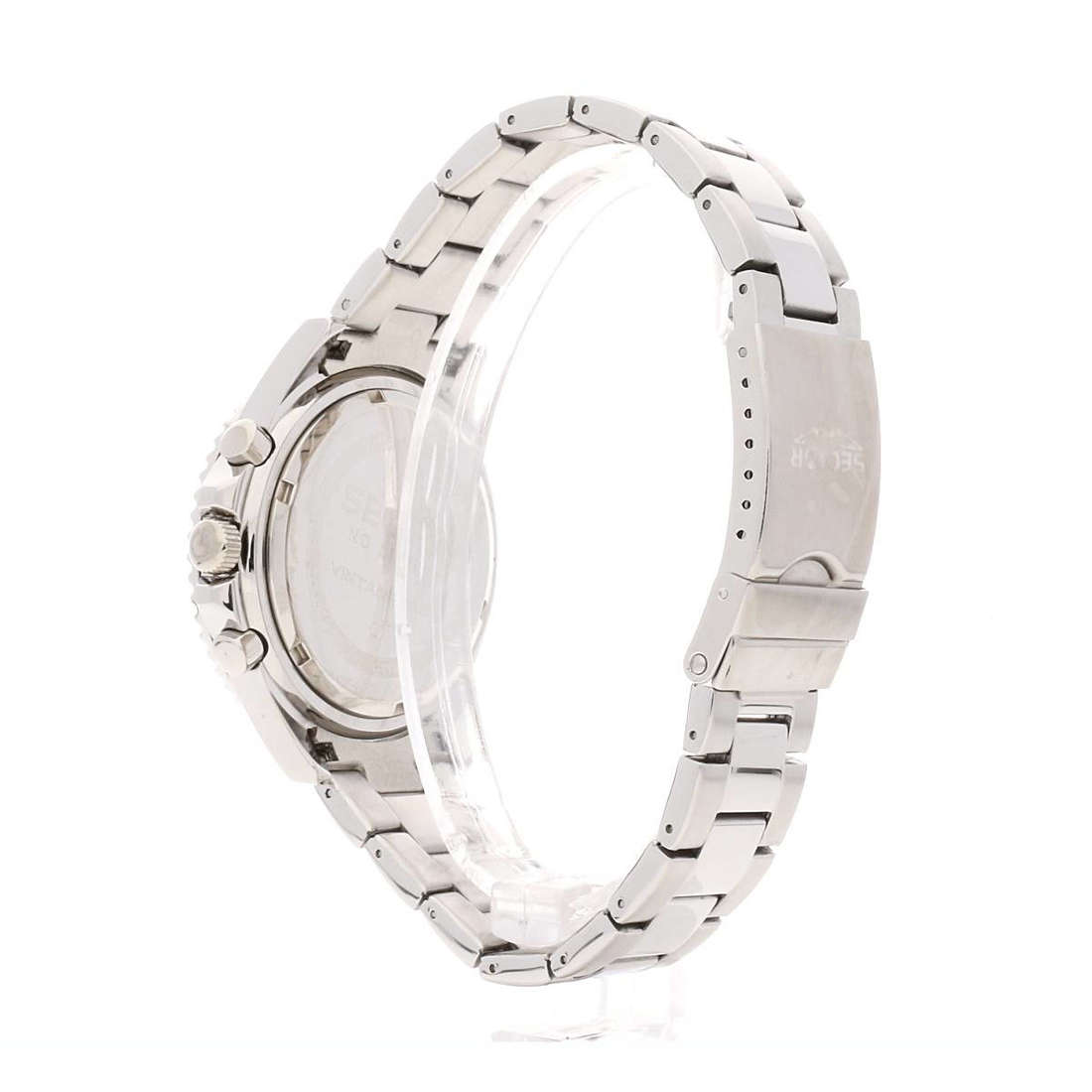 offers watches man Sector R3273661001