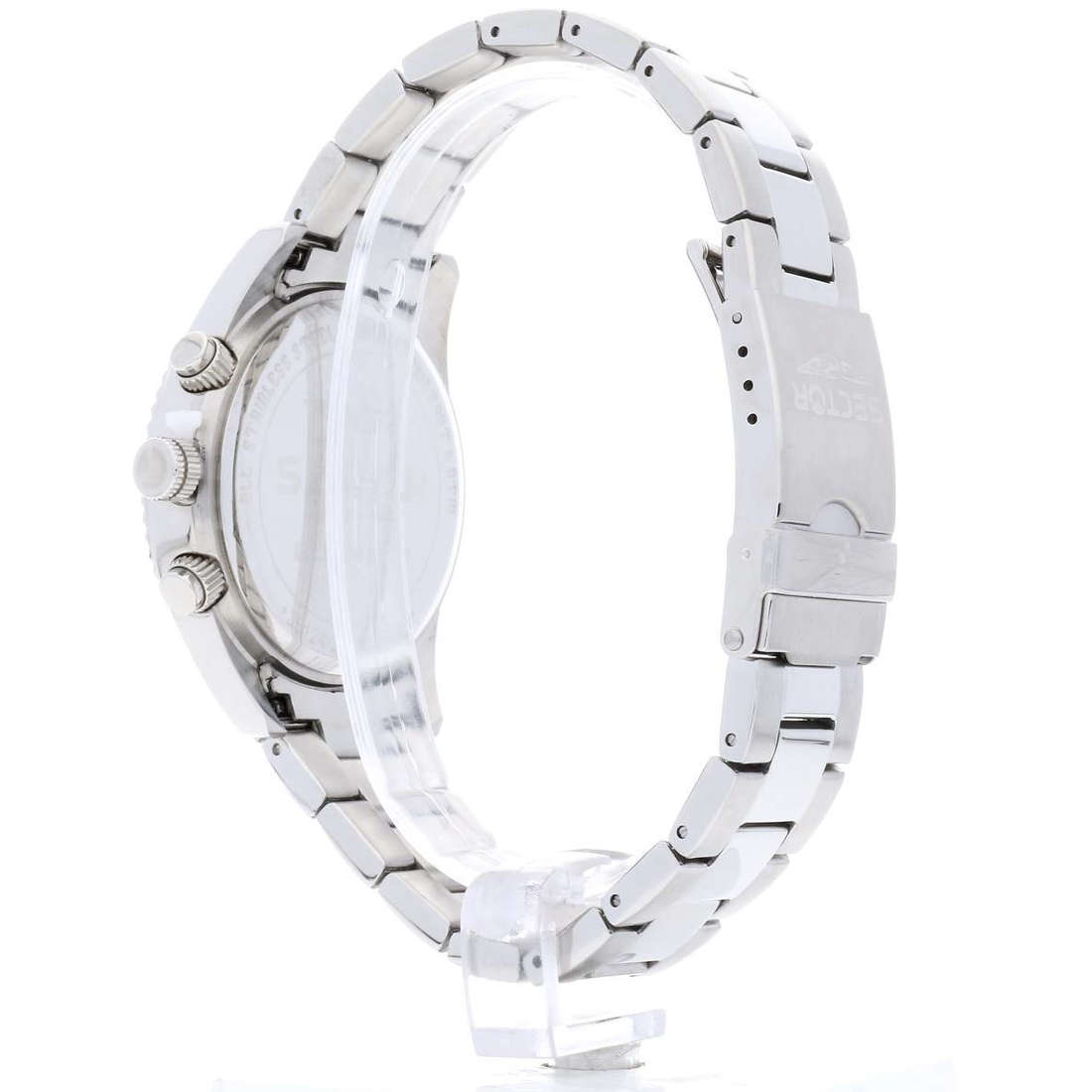 offers watches man Sector R3273676004