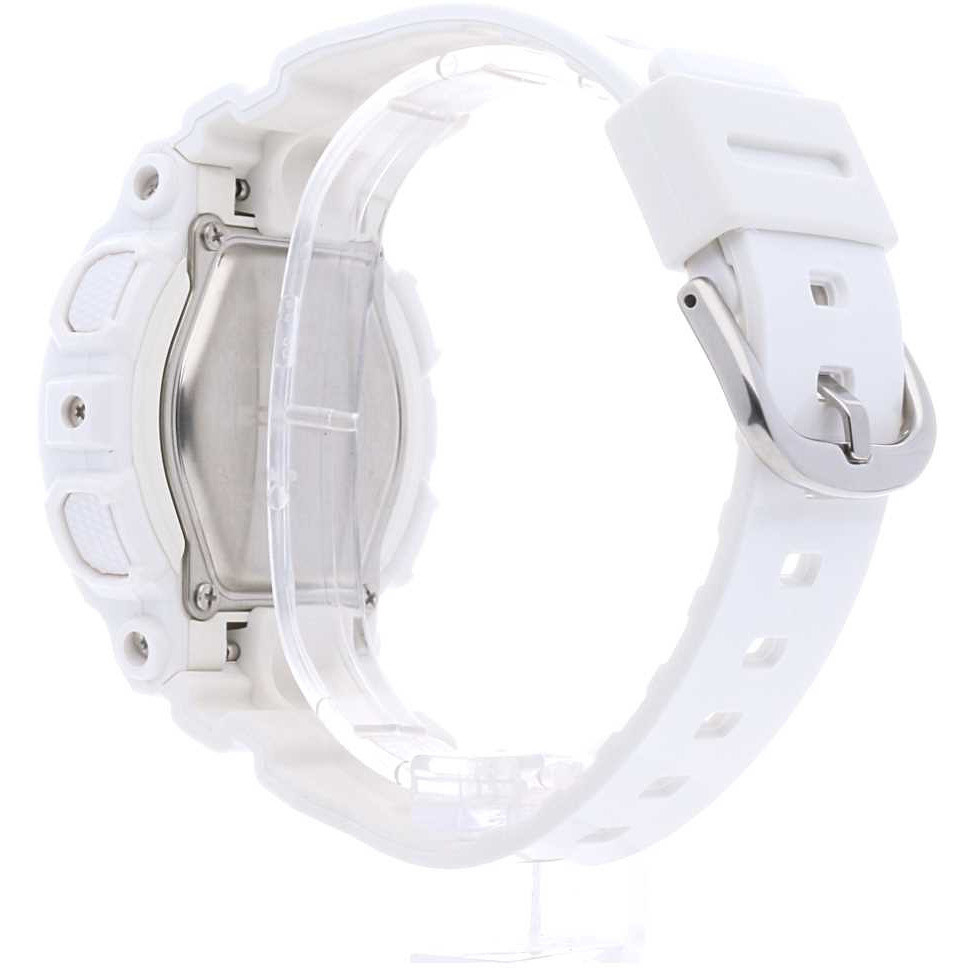 offers watches unisex Casio BA-110-7A1ER