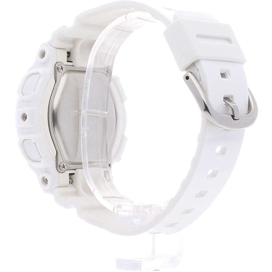 offers watches unisex Casio BA-110-7A3ER
