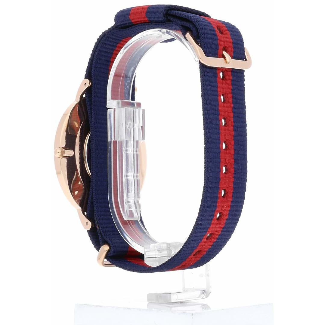 offers watches unisex Daniel Wellington DW00100001