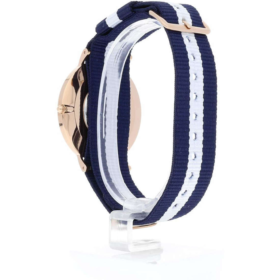 offers watches unisex Daniel Wellington DW00100004