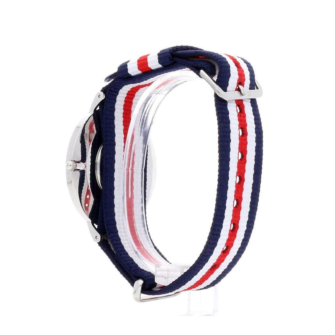 offers watches unisex Daniel Wellington DW00100016
