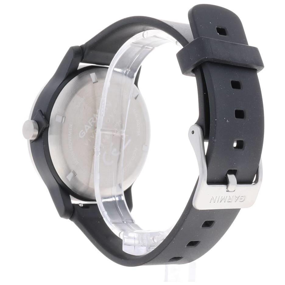 offers watches unisex Garmin 010-01597-00