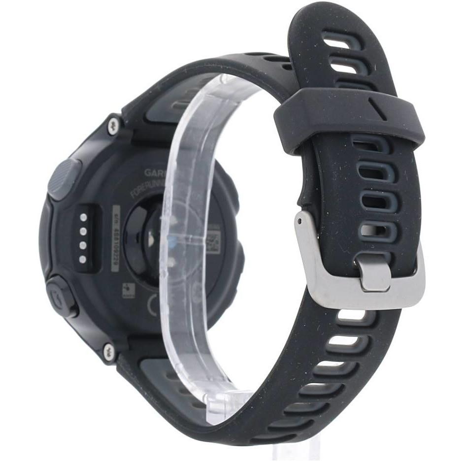 offers watches unisex Garmin 010-01614-06