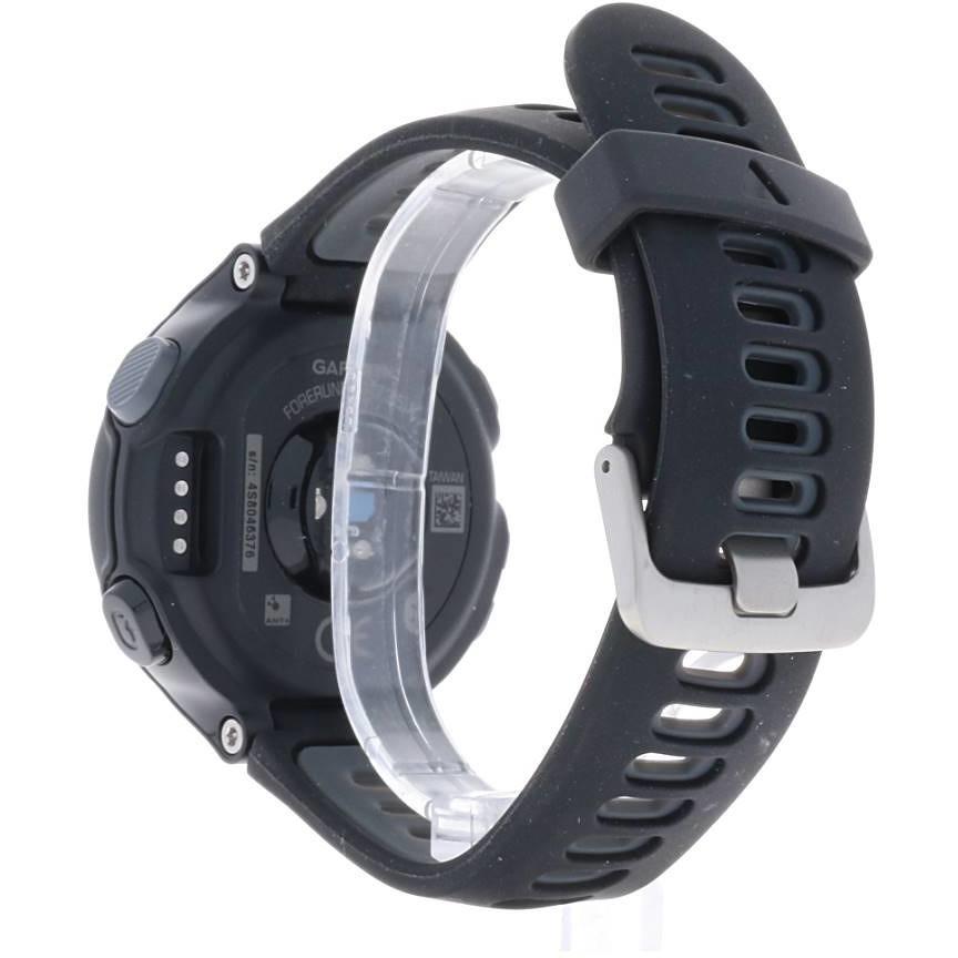 offers watches unisex Garmin 010-01614-09