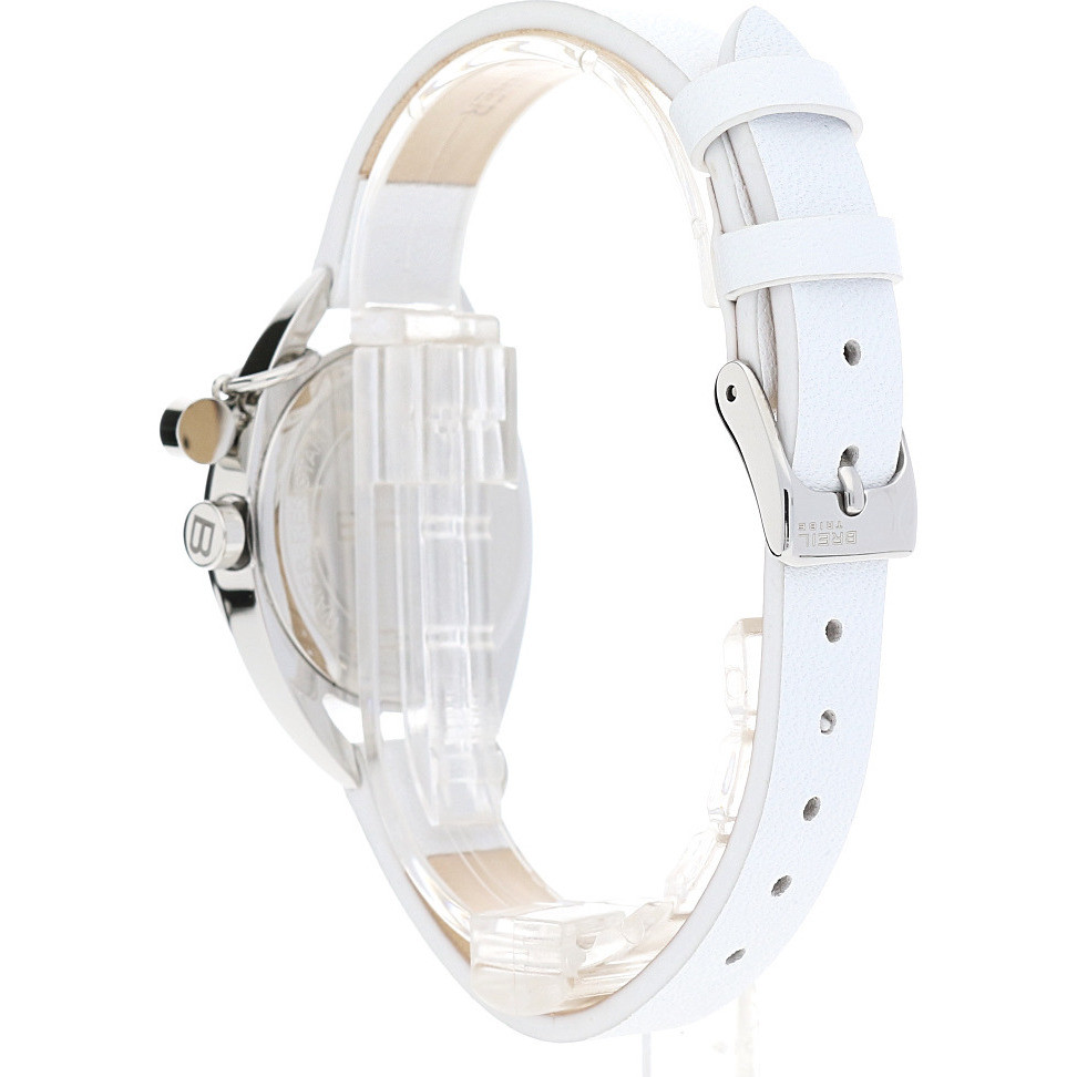 offers watches woman Breil EW0109