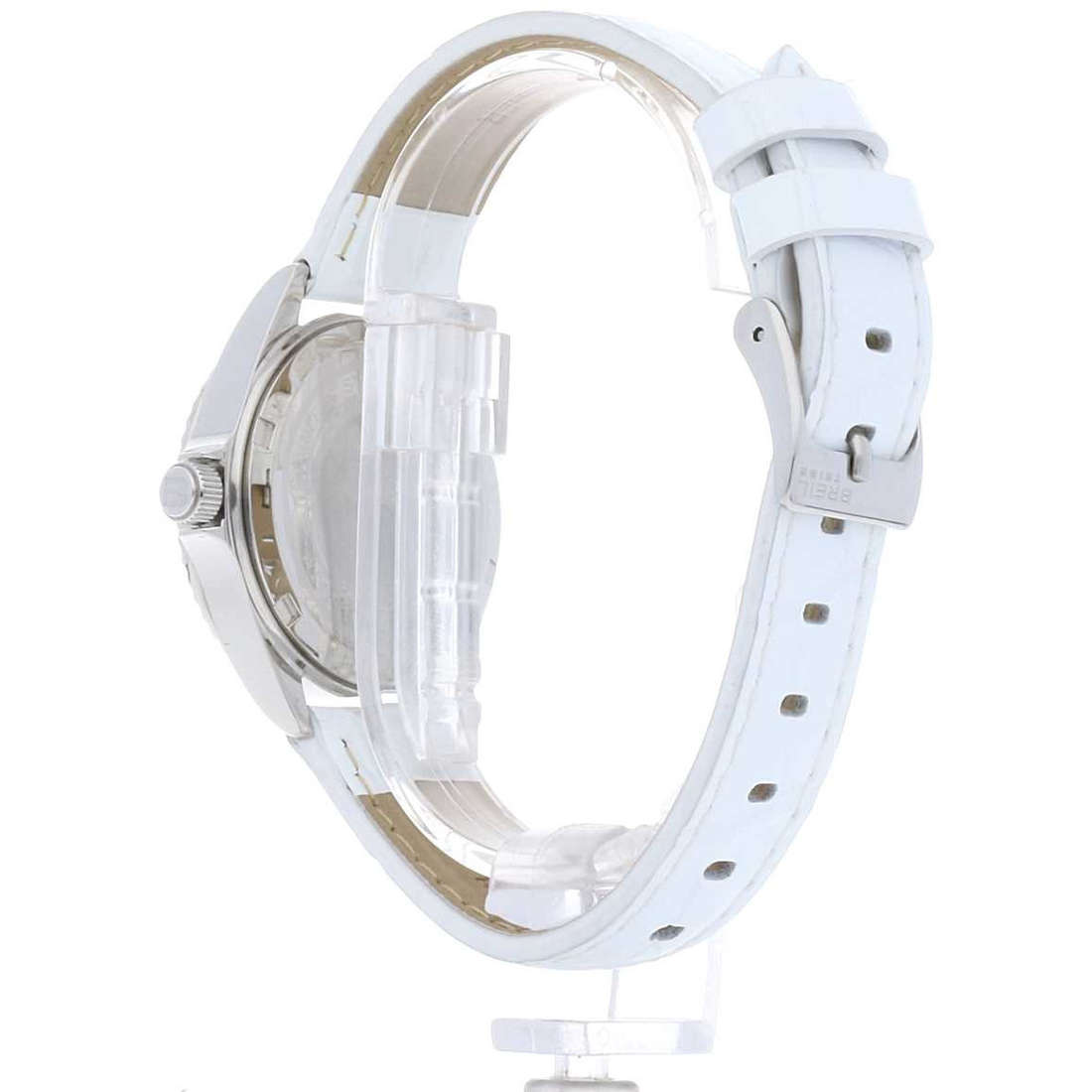 offers watches woman Breil EW0236